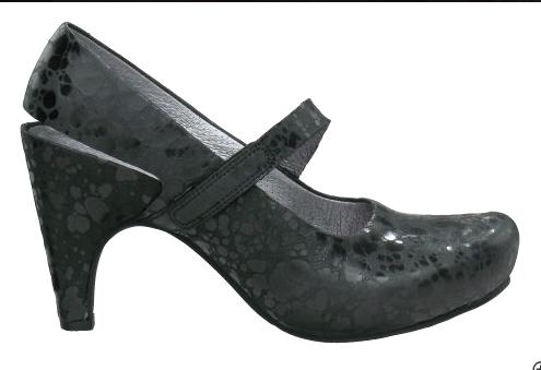 Acrea heels
